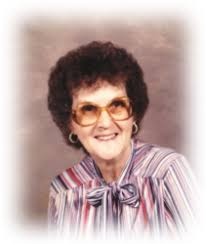 Marion L. Ogle | Johnson-Danielson Funeral Home