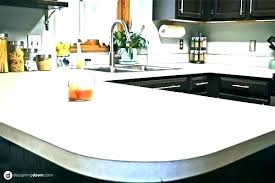 can u paint kitchen countertops paint kit kitchen spray how do you laminate charming faux stone spray paint on your kitchen countertops