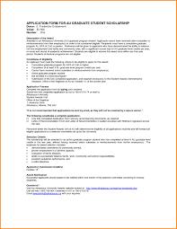 Masters Program Reference Letter Sample Letter