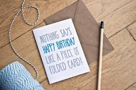 Happy Birthday Cards For Best Friend Gangcraft Net