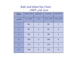 Navy Weight Chart Veilkini Delphine Navy Sunsuit Navy
