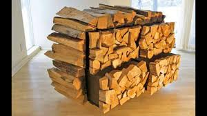 Creative wooden furniture Cool 100 Wood And Log Ideas 2017 Creative Furniture Diy Ideas From Wood 23 Youtube 100 Wood And Log Ideas 2017 Creative Furniture Diy Ideas From Wood
