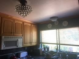 similar kitchen lighting advice. I Have Not Done Much With Lighting So Would Really Appreciate The Help. Similar Kitchen Advice