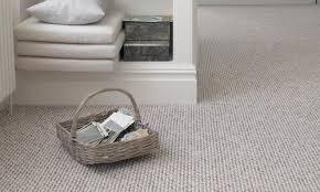 Berber Carpet Per Square Foot hbrd
