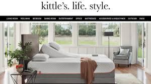 Kittles Bedroom Furniture Morning Roundup Kittles Leaving Columbus Trump Supporters