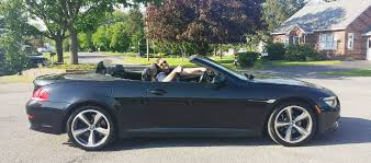 affordable auto insurance in new york state