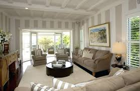 country style living rooms. Country Style Living Room Decorating Luck Interior Ideas . Rooms A