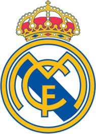 Mathematical prediction for real madrid vs valencia 14 february 2021. Real Madrid News Scores Schedule Roster The Athletic