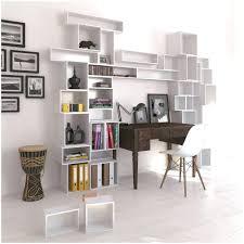 Modular Wall Storage Modern Modular Wall Storage Furniture Elements By Moltenimodular