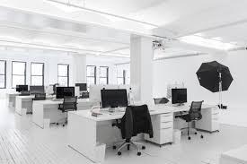 minimal office. MTQwNzA0MjEwOTQ4Nzk0MTU2.png Minimal Office N