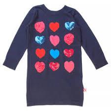 <b>Платья</b> и сарафаны для девочек Children Worldwide Fashion ...