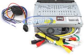 dual xdvd8183 wiring diagram model radio dual automotive wiring Dual Xdvd8181 Wiring Diagram dual xdvd8183 in dash 7 Basic Electrical Wiring Diagrams
