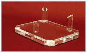 Lucite Stands For Display Lucite Stands For Display 20