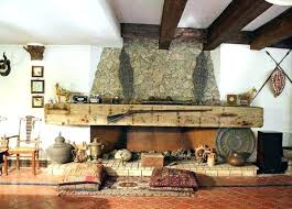 how to build a indoor fireplace building an indoor fireplace fireplace stone fireplace ideas for a cozy nature inspired home indoor diy indoor wood