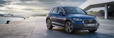 2018 audi x3. unique 2018 the totally redesigned 2018 audi q5 is now available at lauzon laval  in the throughout audi x3