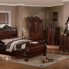 Master bedroom furniture ideas Decorating Ideas Latest Bed Designs Bedbedbedbed New House Bedroom Ideas Master Bedroom Decorating Ideas Nice Bedroom Ideas Bedroom Furniture Ideas For Large Rooms Jivebike Latest Bed Designs Bedbedbedbed New House Bedroom Ideas Master
