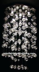 glass bubble chandelier glass bubble chandelier glass bubble chandelier supplieranufacturers at glass bubble chandelier