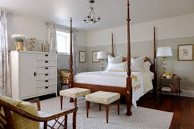 pier 1 bedroom furniture. interesting bedroom furniture sale 1940s pier 1 brown wooden decorative bed white mattress beige patterened stools grey wall