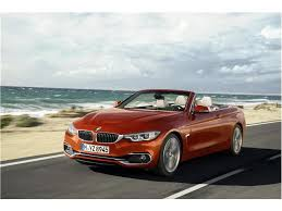 2018 bmw convertible price. delighful convertible 2018 bmw 4series and bmw convertible price i
