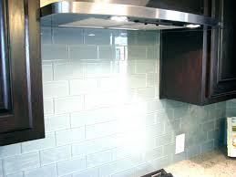 gray glass subway tile white glass tile light grey subway tile white glass tile color subway