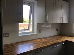 kitchen splashback colour ideas