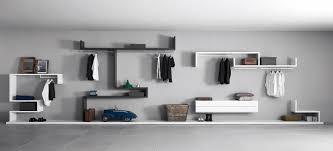 Faretti libreria ikea ~ idee di design nella vostra casa