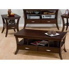 coffee table 3 piece sets image permalink