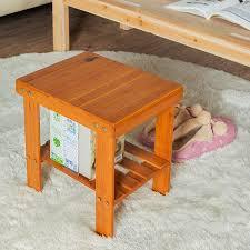 fit to viewer prev next diy wooden storage rack