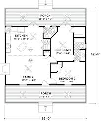 300 sq ft house plans sq ft house plans elegant the best guest house plans under 300 sq ft house plans