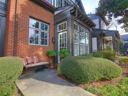 Small Picture 8 best Brick House Trim Colors images on Pinterest Exterior