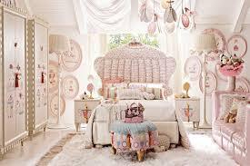 ... ALTAMODA ITALIA - furniture for kids ...
