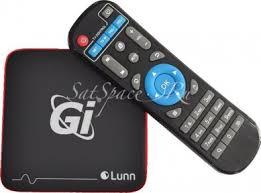 <b>Медиаплеер Galaxy Innovations</b> Lunn 28