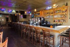 commercial bar lighting. Commercial Pub Lighting Bar T