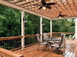 ceiling fans outdoor porch ceiling fan ceiling fans leaf shaped outdoor ceiling fan light kit