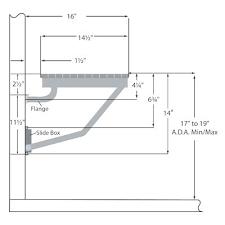 ada shower bench teak compliant wall mount shower bench compliant shower shower bench height handicap shower
