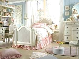 Image Shabby Chic Small Vintage Bedroom Ideas Vintage Bedroom Decorating Ideas For Teenage Girls Vintage Bedroom Ideas For Teenage Aliwaqas Small Vintage Bedroom Ideas Small Vintage Bedroom Ideas Small Grey