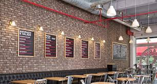 marvelous interior brick wall panels and faux stone panels faux brick stone veneer panels affordable