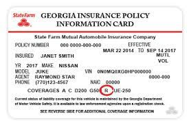State farm motorcycle insurance policy types. Rental Car Services Reimbursement State Farm