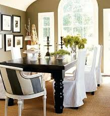 dining room seat covers dining room chair slipcovers also parson chair seat covers also dining table