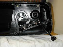 pelican technical article boxster rear speaker installation secure the wiring harness along the rear of the storage compartment using the clips supplied these clips are easier to install if they are put onto the