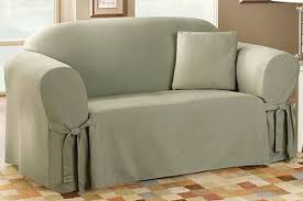 Amazon couch cover