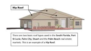roofing port st lucie70