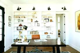 home office wall decor ideas. Work Office Decor Ideas Decorating Pictures Unique For Home . Wall O