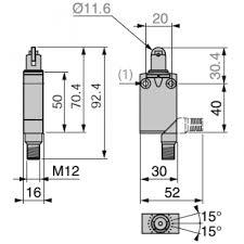 gala izslēdzēji interneta veikals liveshop lv schneider electric xcmd2102c12 limit switch metal roller Ø11 6mm no nc