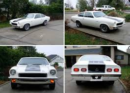109 best images about chevy vega cars limo and chevy my second car a 1973 vega gt it really was a fun