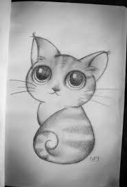 Disegni Da Disegnare A Mano Facili Stupendi