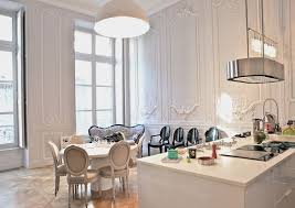 french moderne design images kitchen design ideas french style modern interior decorating room