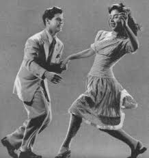 Image result for the roaring twenties dances