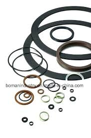 Flat Washer Size Chart Food Grade Silicone Gasket Rubber