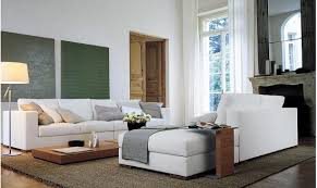 modern white living room furniture. living room decorating ideas with white sofas on a budget modern furniture v